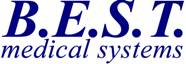 B.E.S.T Medical Systems